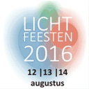 lichtfeestenreet.be